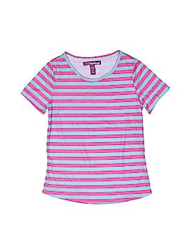 Epic Threads Short Sleeve T-Shirt Size M (Kids)