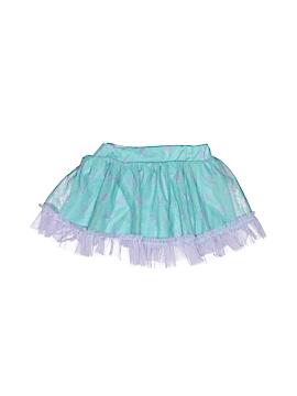 Disney Baby Skirt Size 3-6 mo