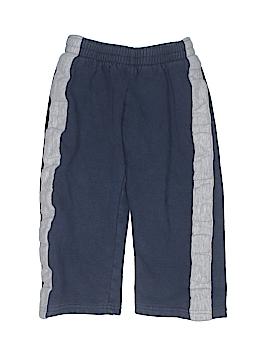 Little Rebels Sweatpants Size 2T