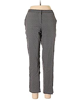 Mario Serrani Casual Pants Size 14