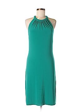 Everlast Active Dress Size M