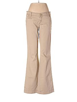 Aeropostale Khakis Size 5/6