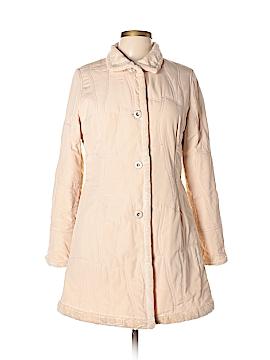 Wanko Coat Size L