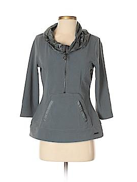 DKNY Active Fleece Size S