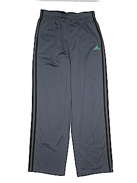 Adidas Active Pants Size 18