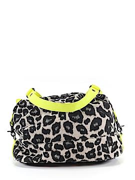 Fox Shoulder Bag One Size