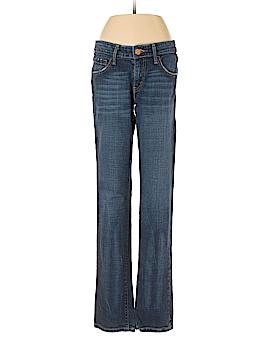 Levi's Jeans Size 3