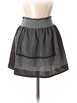 Kimchi Blue Casual Skirt Size M
