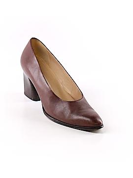Enzo Angiolini Heels Size 9 1/2