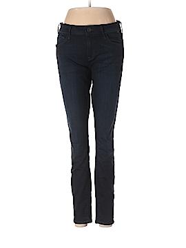 Mavi Gold Jeans 29 Waist