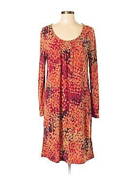 Chadwicks Casual Dress Size M (Petite)