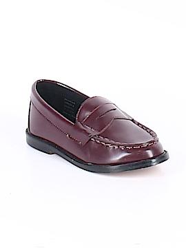 Janie and Jack Dress Shoes Size 7