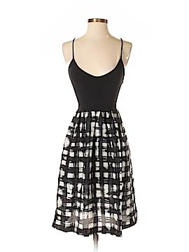 Theory Casual Dress Size o/s