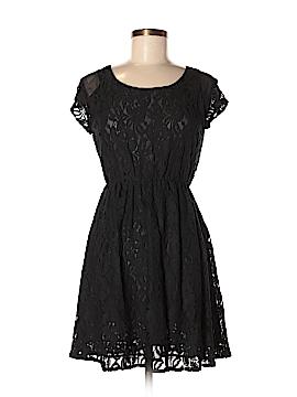 Monteau Casual Dress Size P