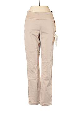 MiracleBody Khakis Size 0