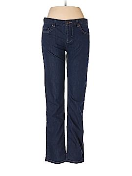 Patagonia Jeans 28 Waist