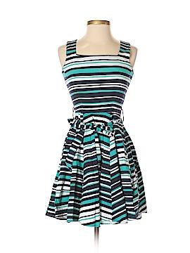 Delia's Casual Dress Size 4