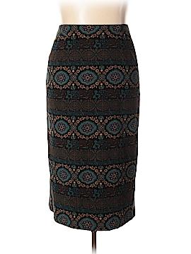 Briggs New York Casual Skirt Size 18W (Plus)