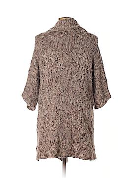 A.n.a. A New Approach Cardigan Size Lg - XL