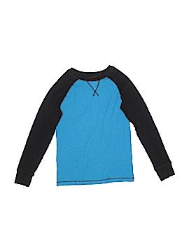 Arizona Jean Company Thermal Top Size 10