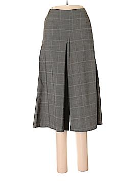 Sunny Taylor Dress Pants Size 8