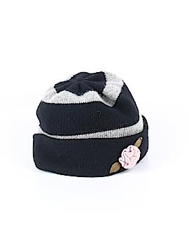 Portolano Winter Hat One Size