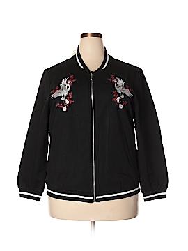 Unbranded Clothing Jacket Size 5X (Plus)