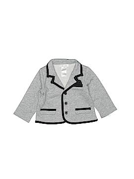 Miniclasix Blazer Size 3 mo