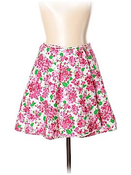 Jill Stuart Casual Skirt Size 8