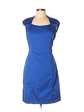 Spense Casual Dress Size 10