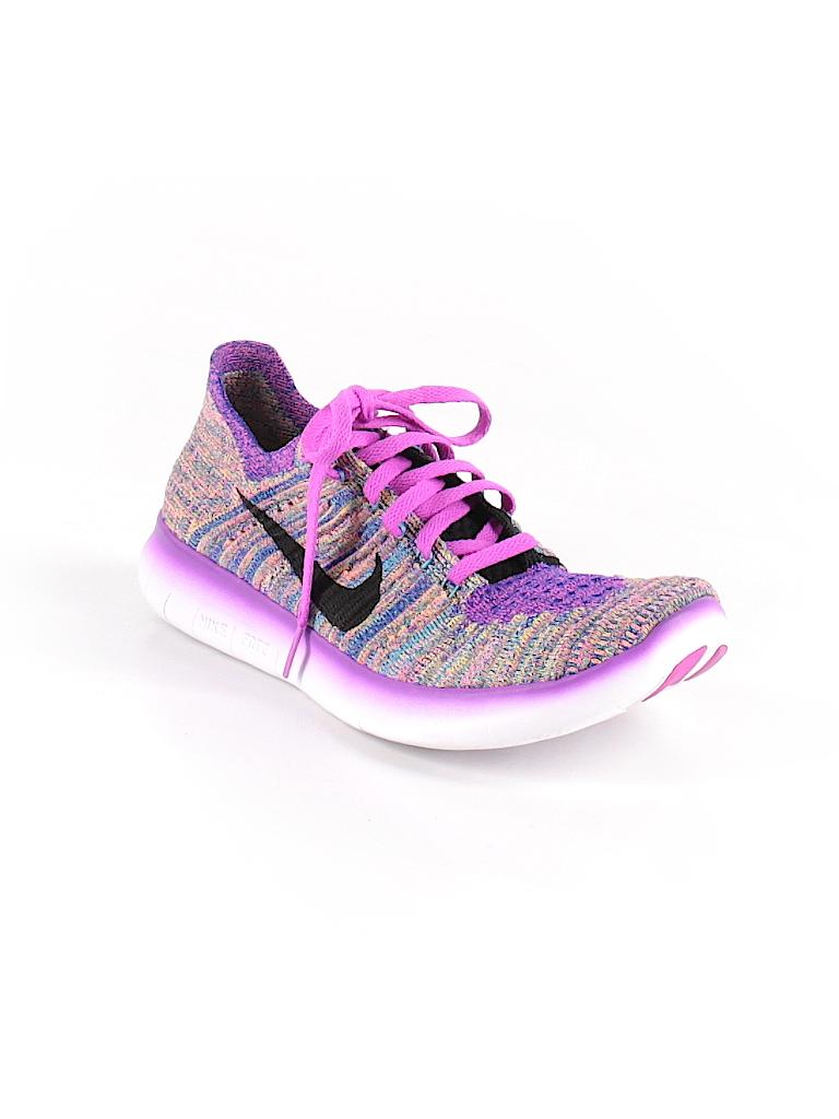 Pin it Nike Women Sneakers Size 8