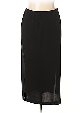 Amanda Smith Casual Skirt Size XL