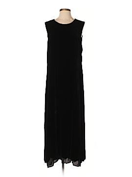 Comme des Garçons Cocktail Dress Size S