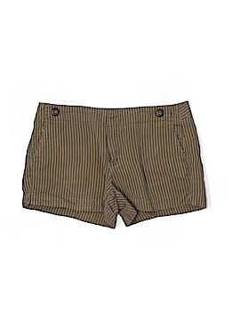 Gap Shorts Size 6 (Petite)