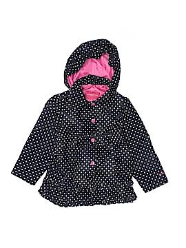 London Fog Jacket Size 6