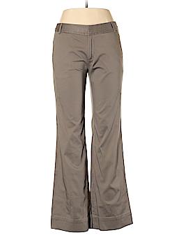 G2000 Dress Pants Size 40 (EU)