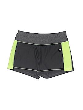 Vogo Athletic Shorts Size S