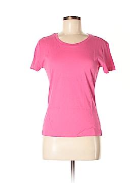 Sociology Short Sleeve T-Shirt Size S