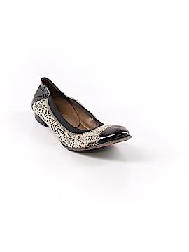 Anyi Lu Flats Size 35.5 (EU)