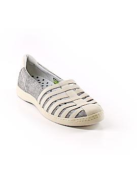Ahnu Flats Size 9 1/2