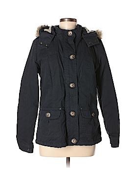 Boden Coat Size 8