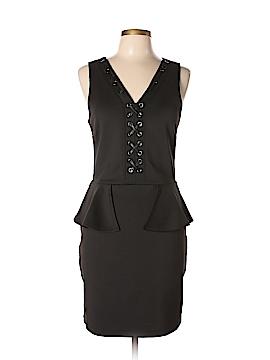 Just Fab Cocktail Dress Size L