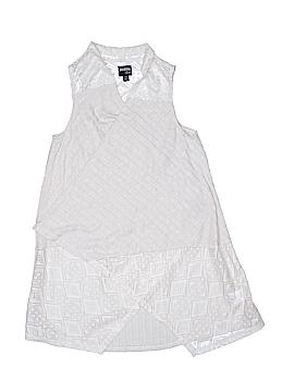 Ransom Girl Cardigan Size 14