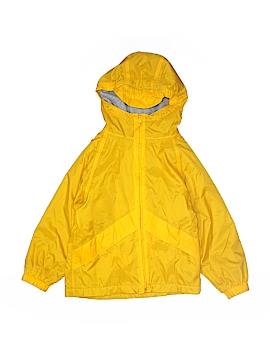 L.L.Bean Jacket Size 5 - 6