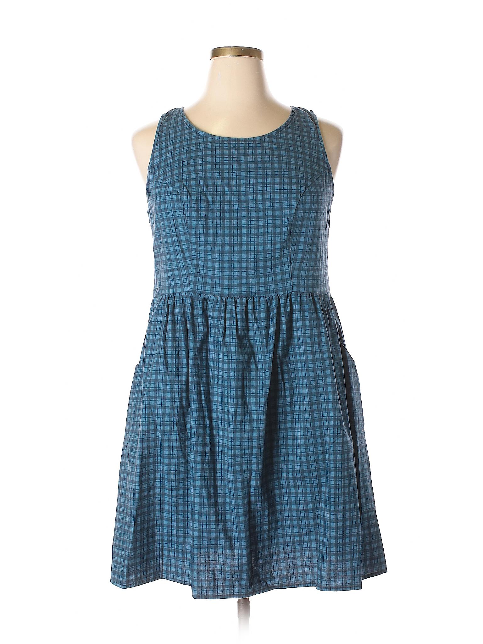 Casual Boutique winter winter Retrolicious Boutique Dress q8gq7