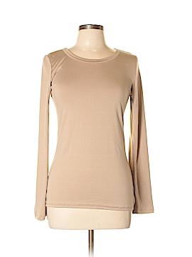 Rue21 Long Sleeve T-Shirt Size XL