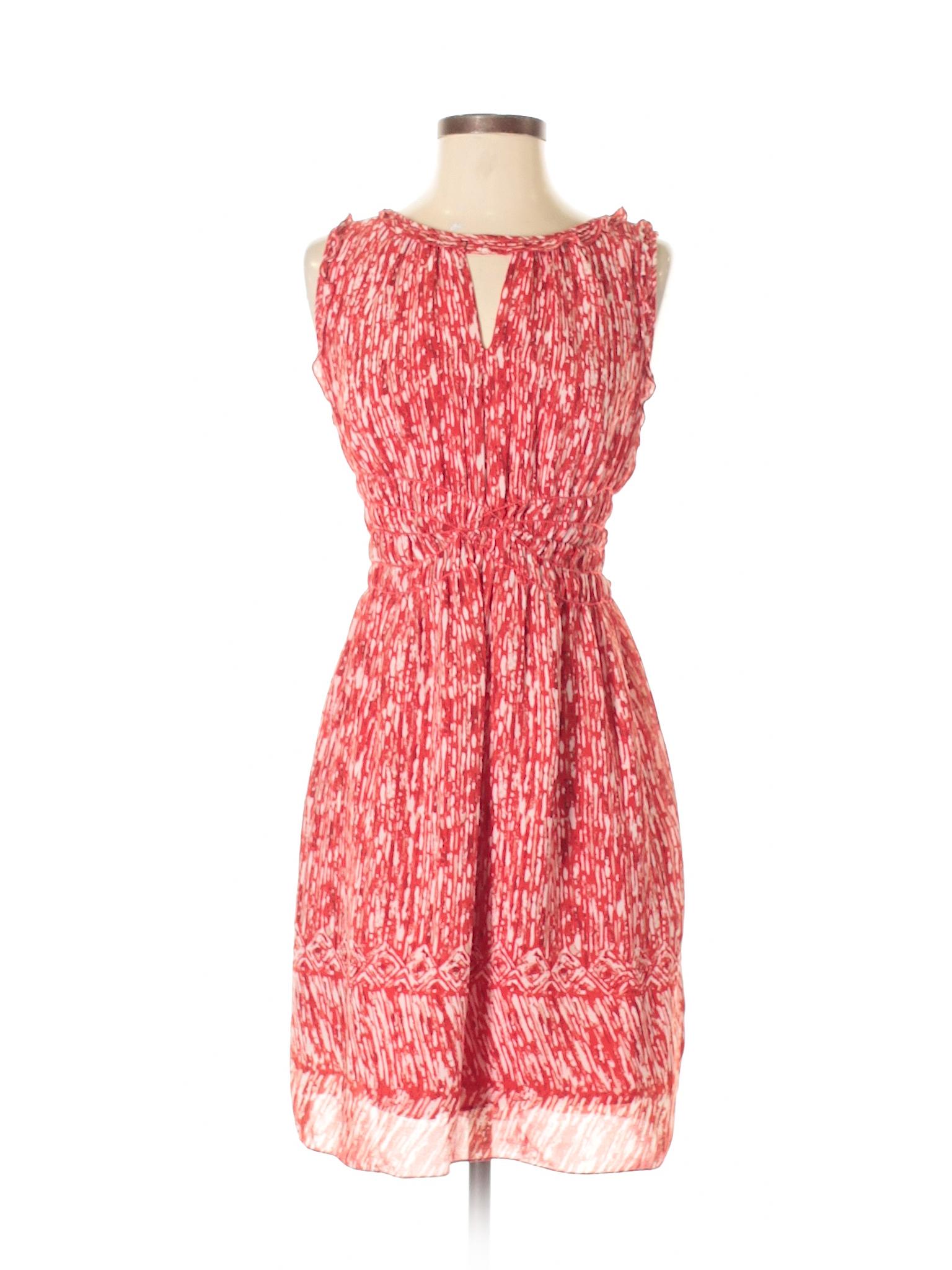 Studio Dress Selling Max Casual Selling Max 4pWnPnqF