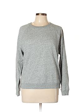 Levi's Sweatshirt Size XL