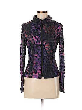 Clara S. Jacket Size S