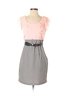 BCX Casual Dress Size 5